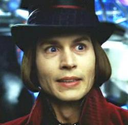 Willy Wonka Uncyclopedia The Content Free Encyclopedia