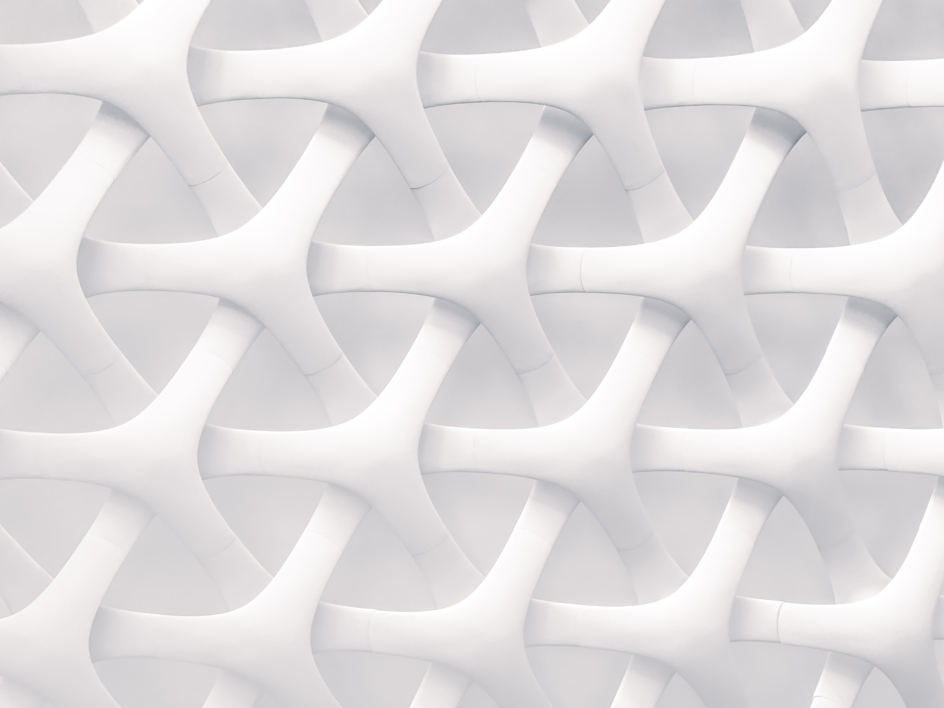 DP   14 best free dp  architecture  white  and pattern photos on     white and gray optical illusion