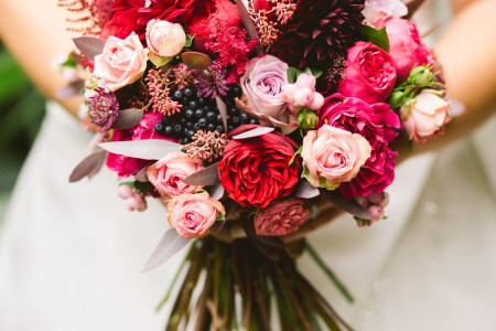 100  Flower Images  HQ    Download Free Flower Pictures on Unsplash bride holding flower bouquet