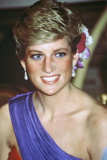 «L'intervista bomba di Lady Diana estorta con l'inganno? Una storia horror»