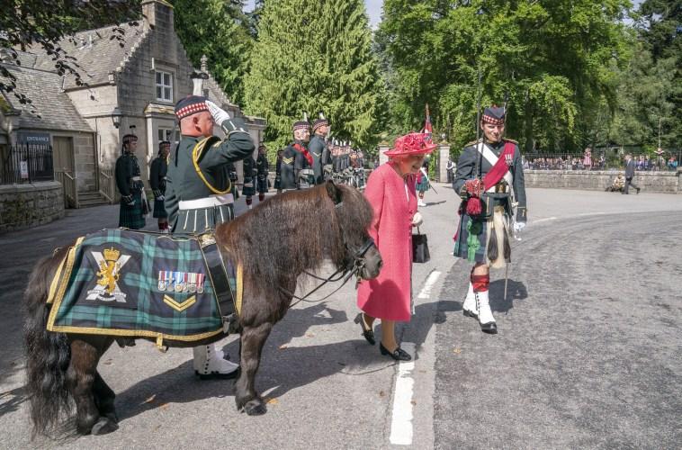 Nuovo dolore per la regina Elisabetta, è morto Sir Timothy Colman, suo grande amico