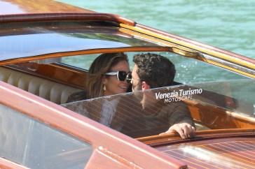 Jennifer Lopez e Ben Affleck a Venezia, quello che ci aspettiamo dal primo red carpet post-reunion