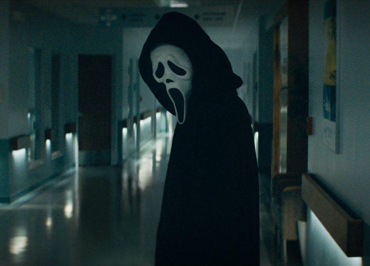 Scream, il cult anni '90 sta per tornare: ecco il trailer