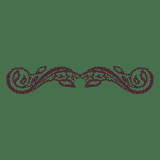 Custom Invitations Upload Design