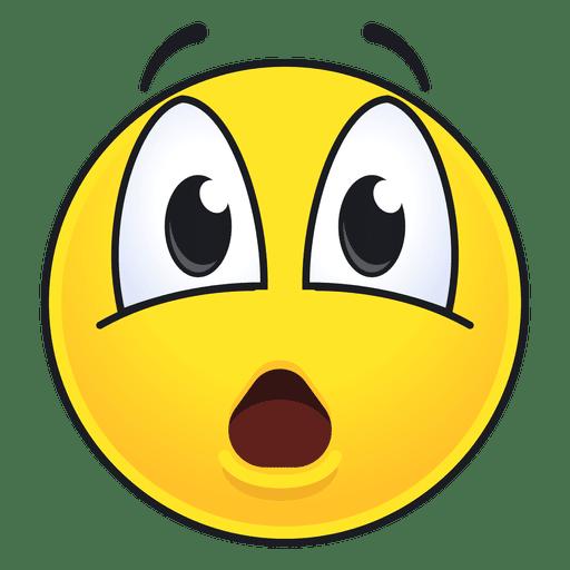 Black Emojis Facebook