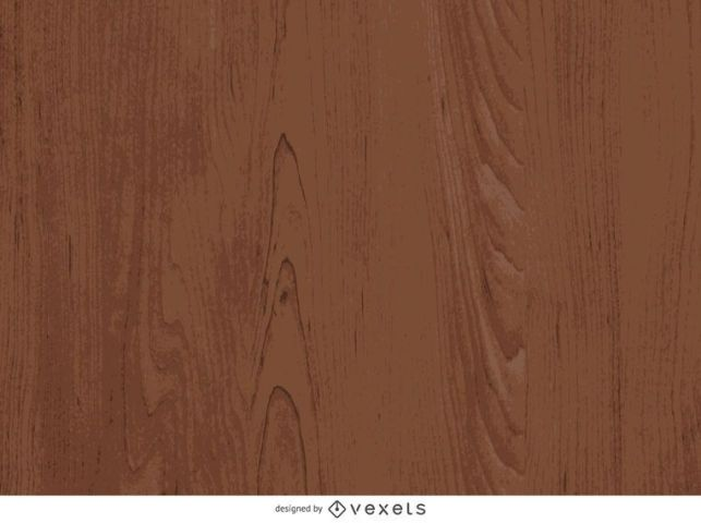 Dark brown wood texture   Vector download Dark brown wood texture