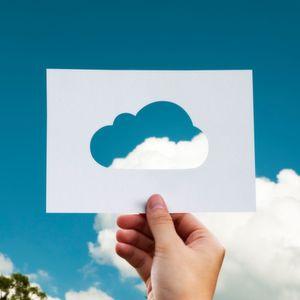 """Software AG führt """"Cloud für alles"""" ein"""
