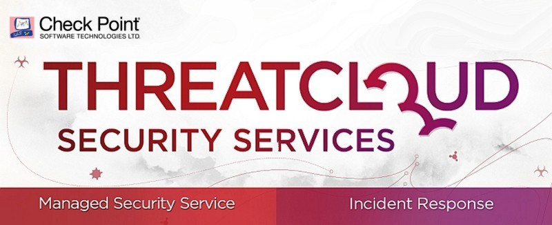 Check Server Security Online