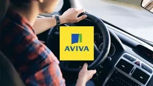 Aviva Car Insurance Discount Codes   Vouchers        October 2018 Up to 20  Off Online at Aviva Car Insurance