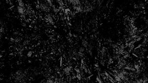 Dark wallpapers hd  desktop backgrounds  images and pictures     Preview wallpaper dark  black and white  abstract  black background