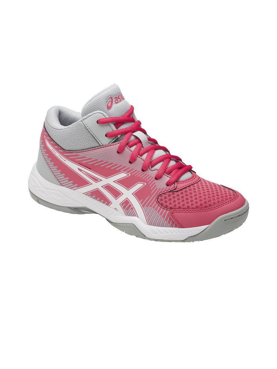 women's volleyball shoes -