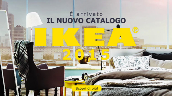 imagenes catalogo ikea # 62