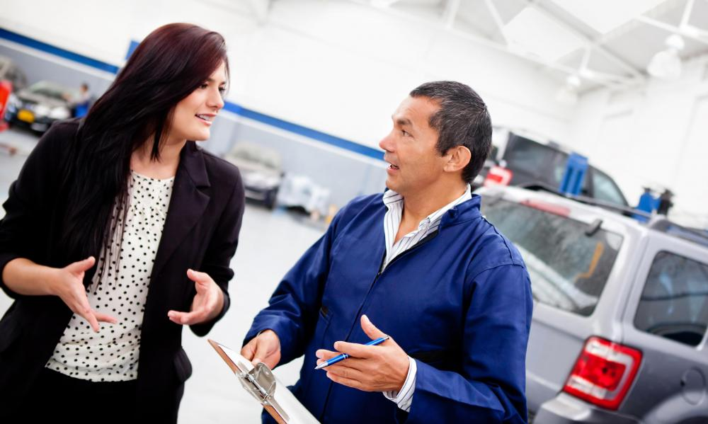 How Can I Get My Car Dealer License