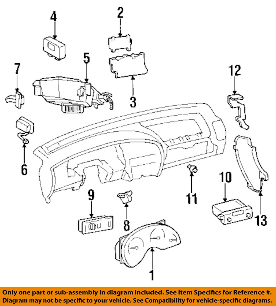 1978 Buick Regal Fuse Box Diagram Great Installation Of Wiring 1998 Lesabre 1994 Library Rh 43 Anima Sama De 1972 Map