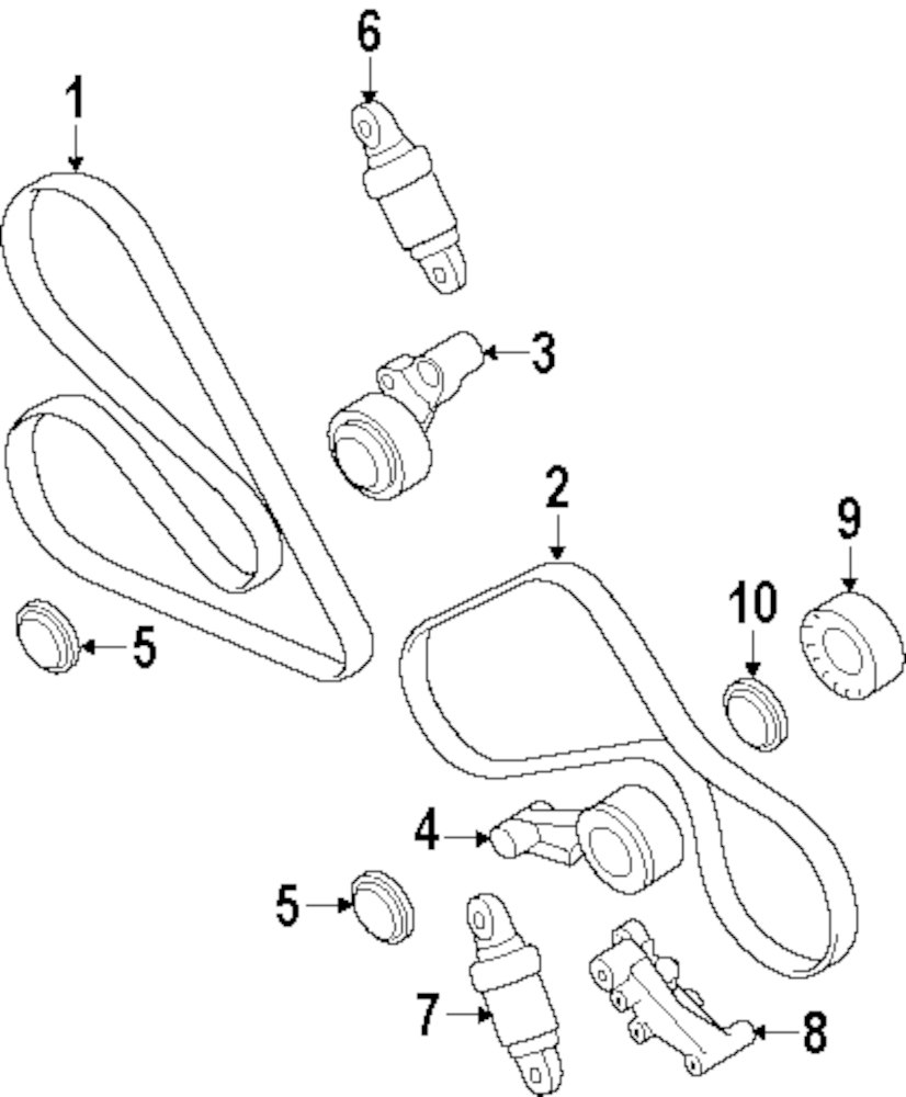 Scion tc wire harness protector cl removal additionally 270353 toyota 08600 wiring in addition beat sonic