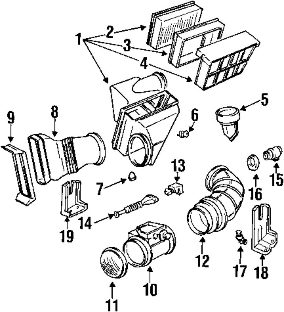 2000 bmw 328i parts diagram 1999 bmw 328i parts diagram wiring