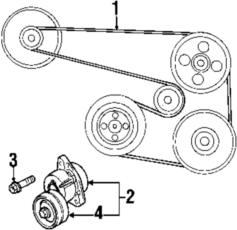 Wiring Diagram For Holden Rodeo