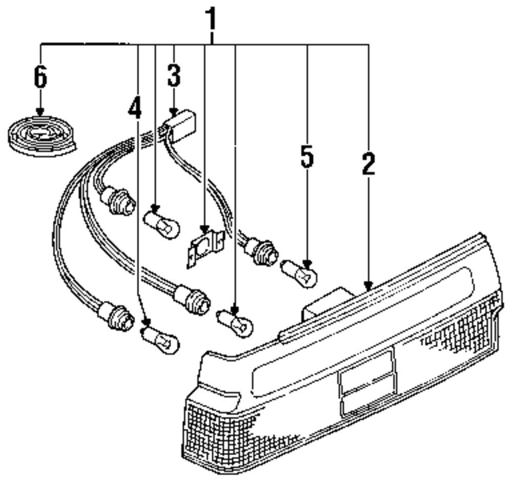 1985 corvette power antenna wiring diagram power antenna wiring diagram similiar harada antennas keywords