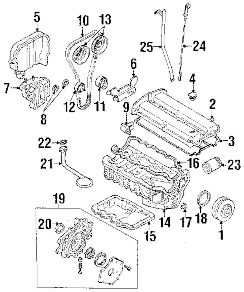 Miata engine diagram 1990 mazda miata engine diagram at ww35 freeautoresponder co