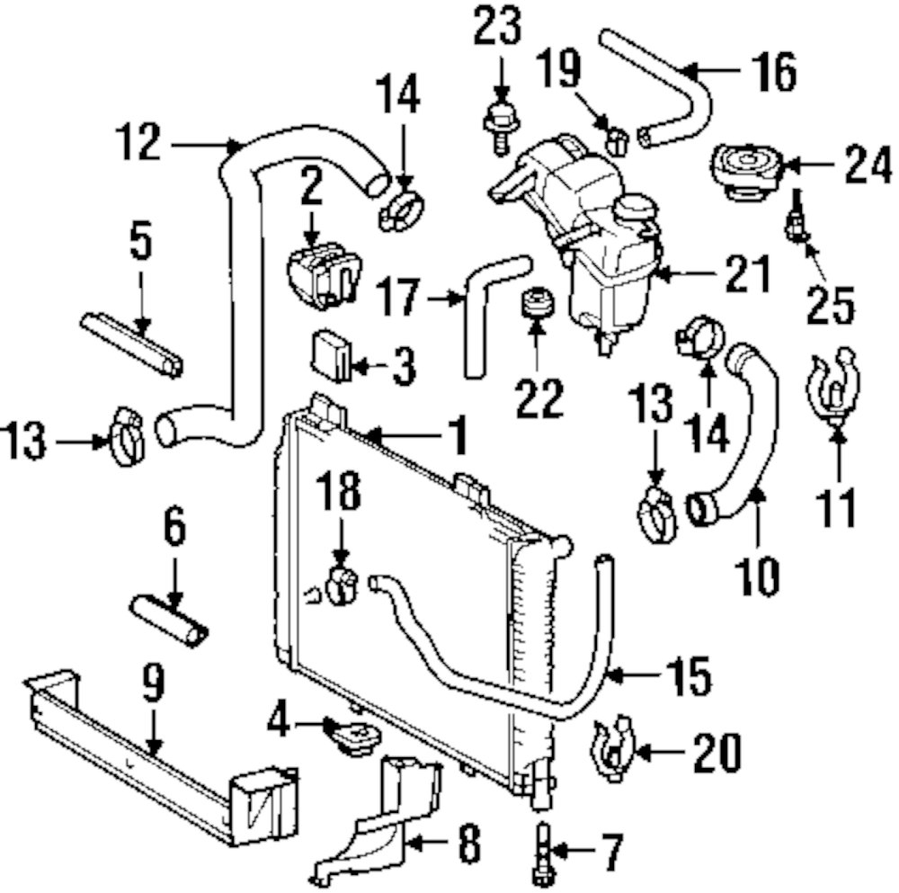 Wiring diagram 1996 chevy vortec 5 7l 37460 together with 1603796 w140 c wiring diagram likewise