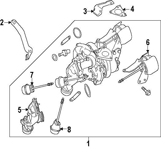 Mercedes engine parts diagram pioneer deh p77dh wiring harness