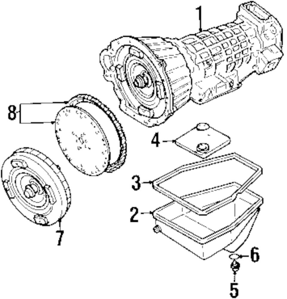 Genuine land rover drain plug gasket ran stc4099