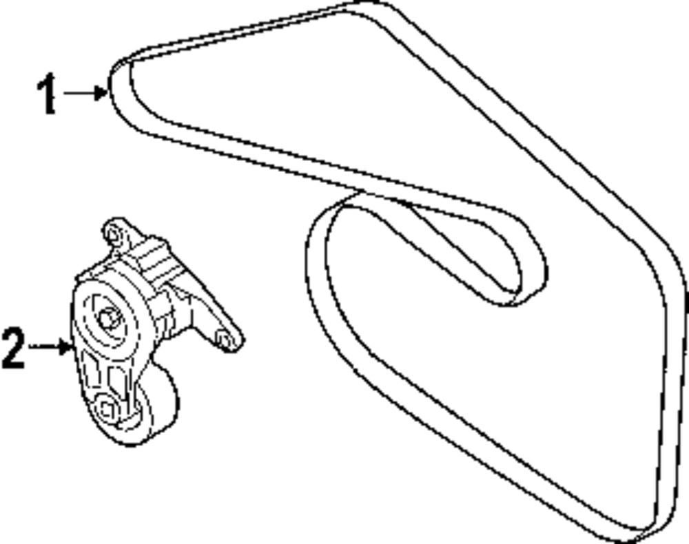 Mopar direct parts dodge chrysler jeep ram wholesale retail parts 7320720 9 3 showas phone 12827647 saab serpentine belt genuine