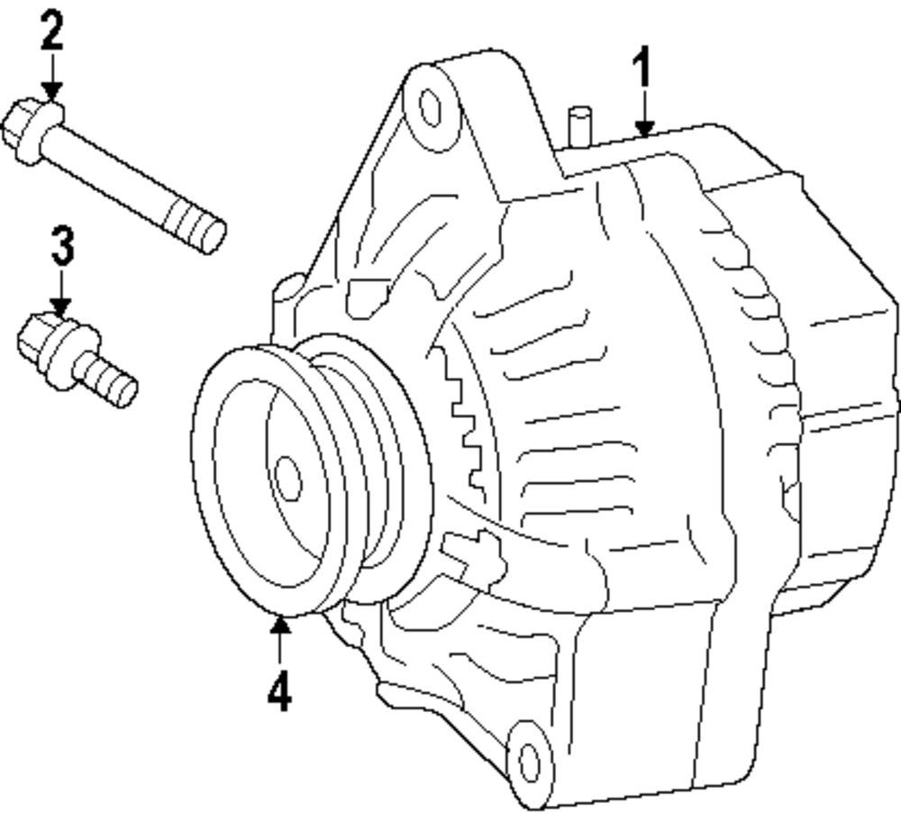 Emejing nissan navara wiring diagram d40 images for image