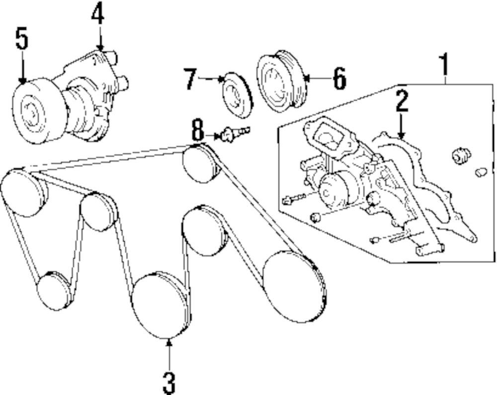 Lexus parts for order florida lexus dealer 8902605 sc400 showas list lexus parts diagram gallery diagram lexus parts diagram gallery diagram