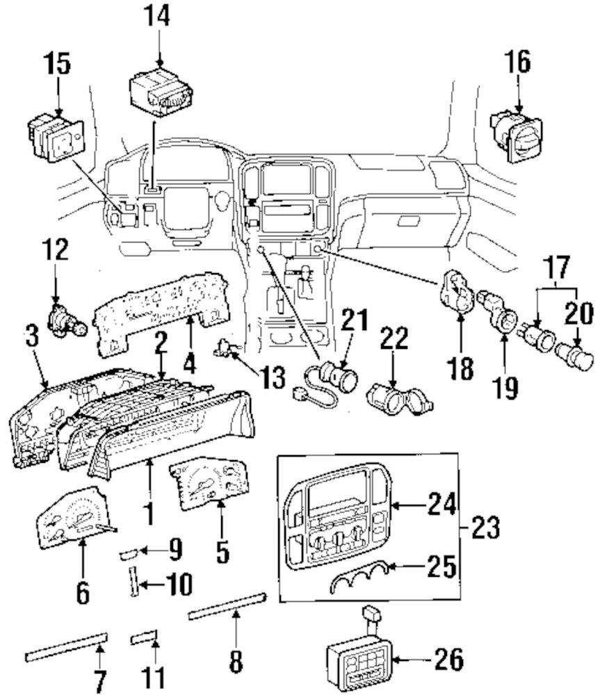 Lexus 470 lx fuse diagram lexus is350 headlight wiring diagram at ww2 ww