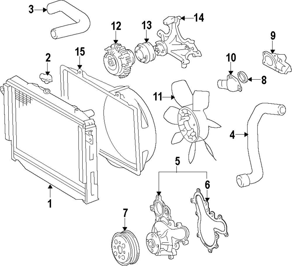 Lexus is200 lifier wiring diagram 2008 lexus is 250 wire diagram at ww2 ww
