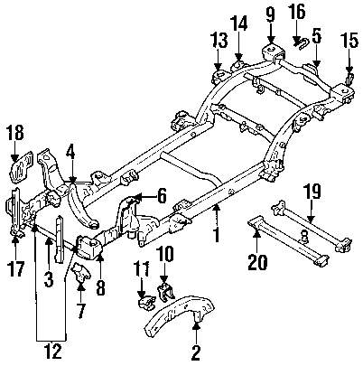 1988 geo prizm engine diagram additionally mazda rx 7 transmission parts diagram likewise 1987 mazda b2000