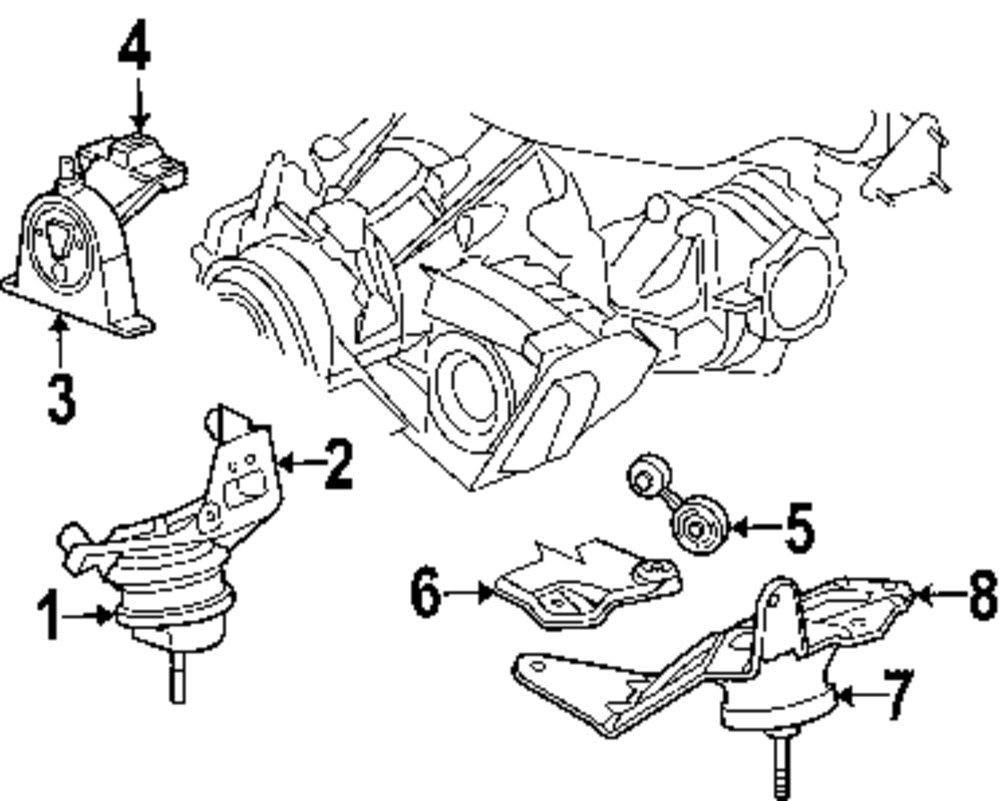 Surprising chrysler pacifica speed resistor wiring diagram