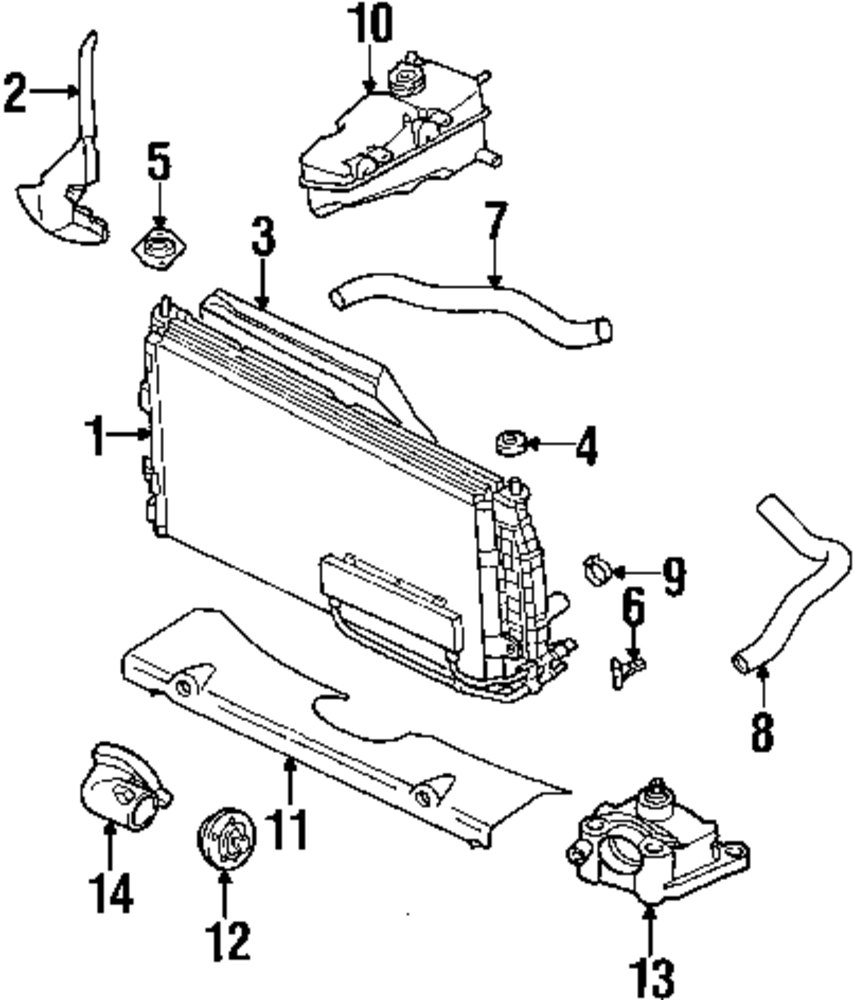 2000 dodge intrepid ignition diagram 2000 chrysler 300m stereo wiring diagram at ww w