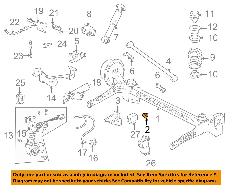 Well Porsche Cayman S Fuse Box Diagram Moreover Porsche Boxster 2002