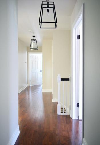 Three Way Light Bulb