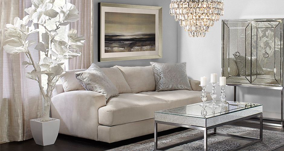 Home Furniture Outlet Stores