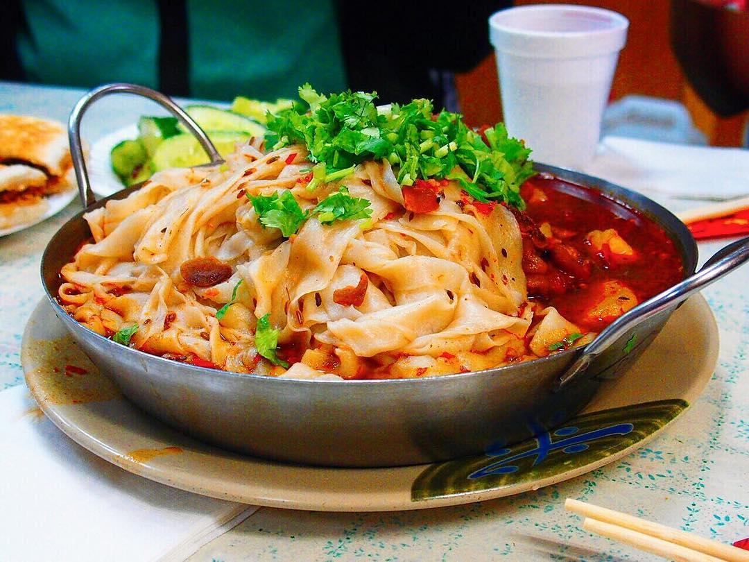 Great Soul Food Restaurants Nyc
