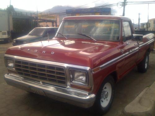 En Azuay Venta Automaticos Autos De Ecuador