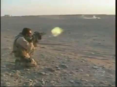 Navy Seals Eliminate Taliban Leader Military Com