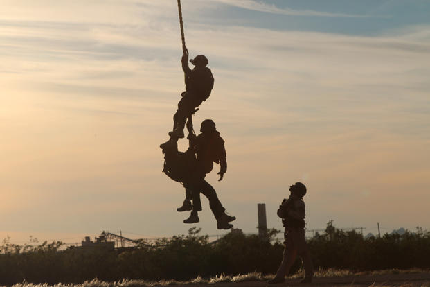 Ask Stew: Selection Programs Preparation - Special Ops ...
