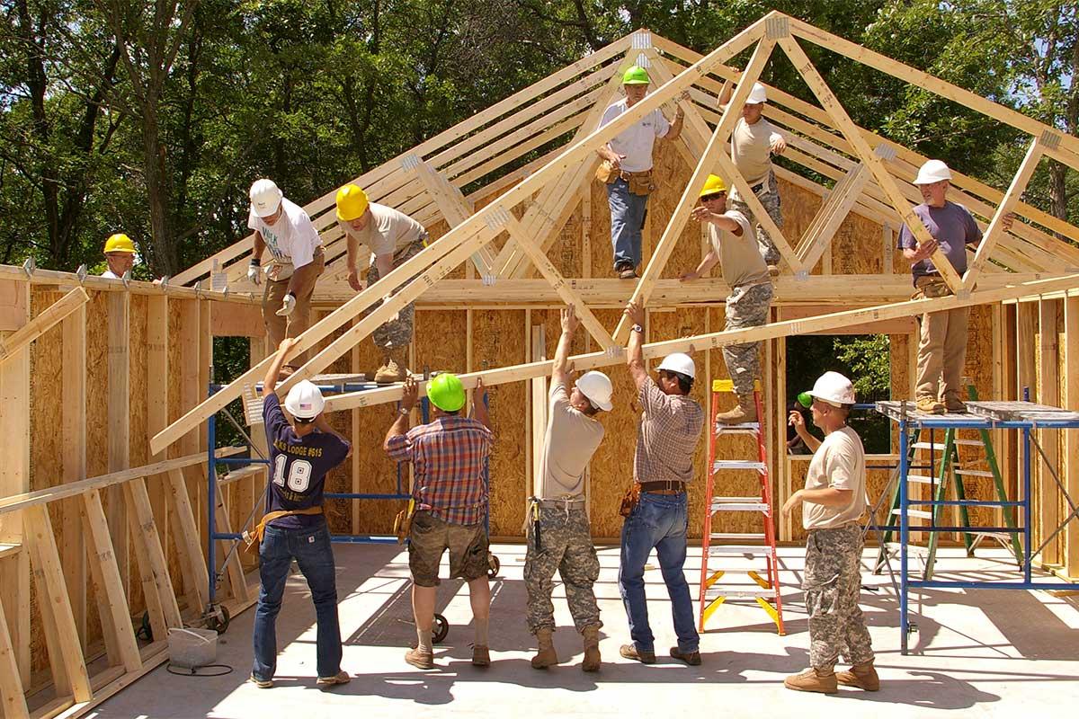 Building Site Security Guard Jobs