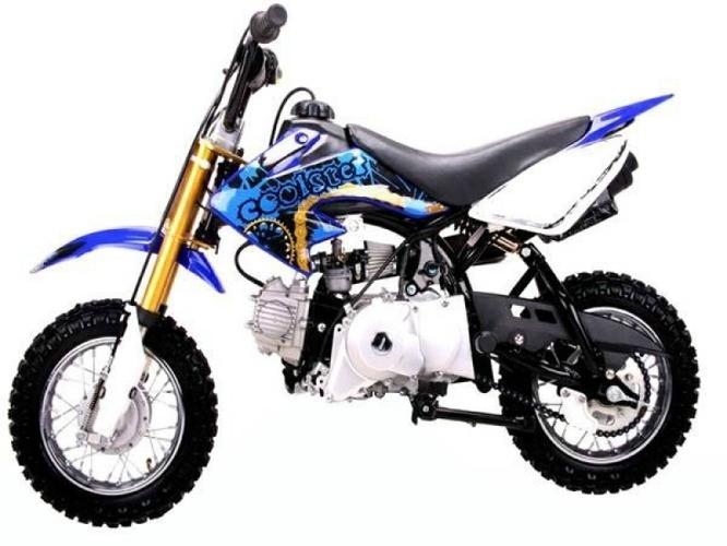 60 Sale Bikes Dirt Cc