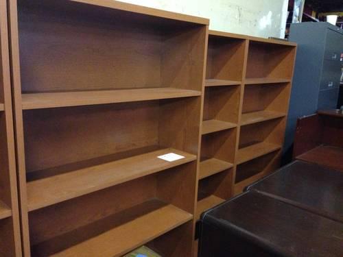Bookcases For Sale In San Antonio Texas Classified