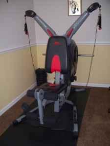 Bowflex Revolution Xp Kissimmee For Sale In Orlando