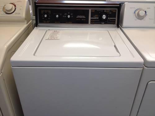 King Size Quilt Washing Machine Capacity