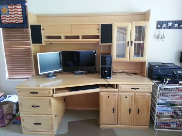 Office Furniture Yuma Az