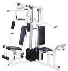 Weider Home Gym For Sale In Saint Marys West Virginia