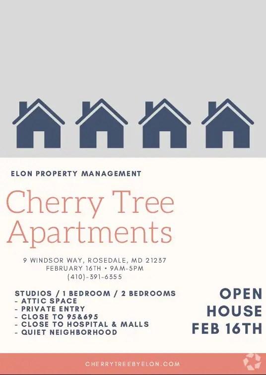 2 Bedroom Apartments Baltimore County. 2 Bedroom Apartments Baltimore County   Home Decoration