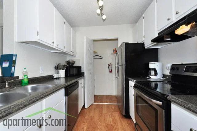 Bedroom Apartments Daytona Beach Fl